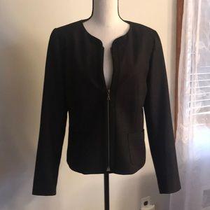 Tahari jacket